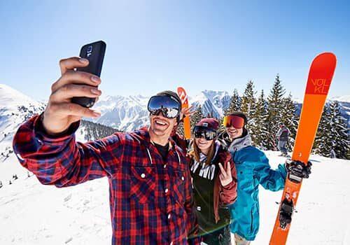 Ski-amade-Freeski-Snowboard-06_3000-min-min