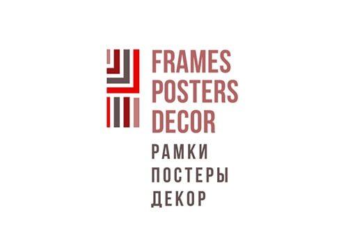 logo-posters-frames-decor-min